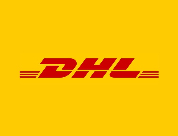 DHL Schweiz